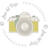 Jane del Pozo Photography