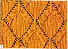 Le monde-creatif - un blog de partage gratuit des grilles et patrons et divers travaux en crochet , tricot , couture , broderie , srapbooking , fimo ...