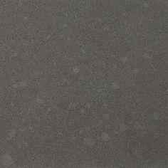 EXAMPLE    - bath countertops Dark Silt