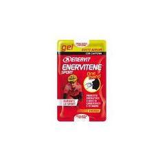 ENERVIT SpA Enervit enervitene sport one hand gel gusto agrumi 2×12,5ml a soli 1,46€
