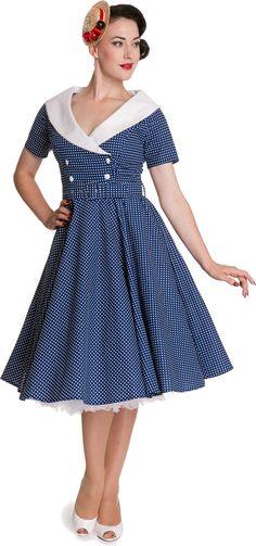 https://www.killerkirsche.de/damen/kleider/dots-kleider/4717/hell-bunny-claudia-50s-polka-dots-vintage-picnic-collar-50s-dress-kleid?c=262