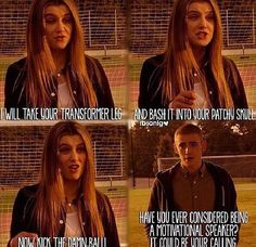 Kara and Leo love red band society Society Quotes, Red Band Society, Hart Of Dixie, Leo Love, Grey Anatomy Quotes, Book Show, The Cw, Cute Photos, Percy Jackson