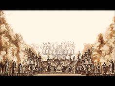 Jean-Philippe Rameau - Les Indes galantes - Chaconne