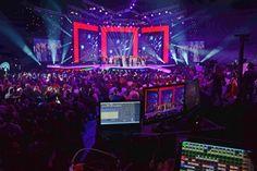 eurovision romania 2017 live