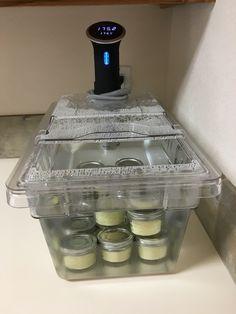 Crème Brûlée | Sous Vide Recipe | Recipe | ChefSteps