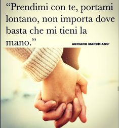 Italian Quotes, Special Quotes, Just Love, Notes, Hands, Humor, Ad Libitum, Luigi, Valentino