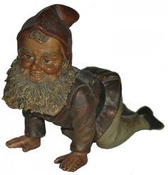 Bildergebnis für maresch gnomes