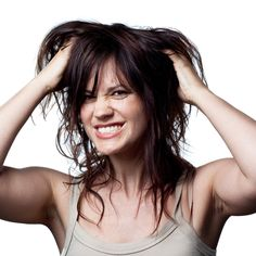 With varying lifestyles, hair problems are quite prevalent these days. Especially with the way the modern life is designed, with work-life balance, busy schedules all around and lots and lots of stress that's just about unavoidable in today's time, there is definitely a negative impact on the hair.…