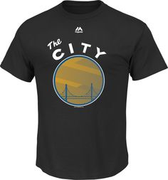 08dc447074157 Najlepsze obrazy na tablicy New Golden State Warriors jerseys for ...