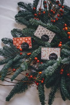 Christmas time and DHG new Gift Card are ready to be shared! It's time to make some precious gift for your best friends or family.   http://www.dhgshop.it/dep-gift-cards-gift-cards_17_39.php