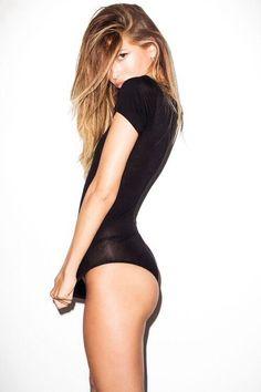 Cassie Amato (Wilhelmina LA) // Los Angeles CA Shot by Jared Thomas Kocka Female Form, Nice Body, Cassie, Body Care, Fashion Models, One Piece, Lady, Womens Fashion, Beautiful