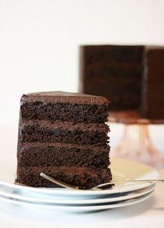 American Mud Cake slice2