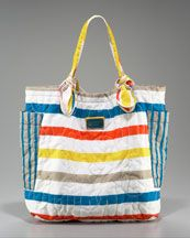 MARC by Marc Jacobs Tote.