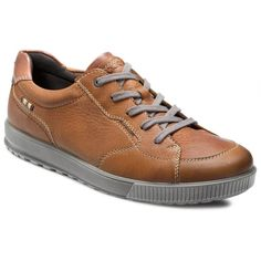 Shop mens shoes - ECCO Bradley Long Lace Tie at ECCO USA. These shoes from our mens collection are perfect for men looking for casual shoes. Ecco US Online Store Men's Collection, Winter Collection, Tie, Men Looks, Skechers, Dillards, Clarks, Casual Shoes, Hiking Boots