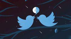 Twitter, minori animazione e lotta alle fake news Approvo moltissimo l'impegno che i grandi network sociali, come Facebook e Twitter, stanno mettendo in campo contro le notizie spazzatura: queste ultime possono condizionare piccole e grandi scelte d #twitter #social #fakenews