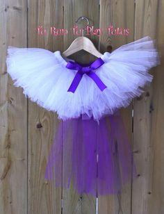 Rarity Inspired Tutu/ My Little Pony Inspired Tutu /Elastic Waistband by TURunTUPlayTutus on Etsy 1st Birthday Outfits, Rarity, My Little Pony, Tutu, My Etsy Shop, Inspired, Jay, Holidays, Inspiration