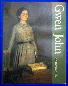 Gwen John: An Interior Life: Cecily Langdale, David Fraser Jenkins: 9780714824000: Books - Amazon.ca