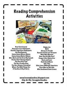 Halloween Reading Comprehension, Bats ELA & Science Writing Papers ...
