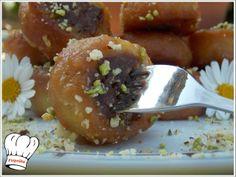 ΡΟΞΑΚΙΑ ΝΗΣΤΙΣΙΜΑ!!!...by nostimessyntagesthsgwgws.blogspot.com