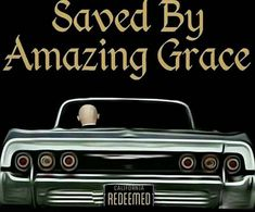 Saved By Grace, Amazing Grace, Cool Art, Life Quotes, Quotes About Life, Quote Life, Living Quotes, Quotes On Life, Life Lesson Quotes