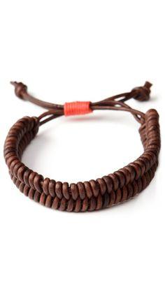 Bracelet #mens