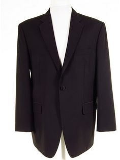 Ex-Hire Torre Tuxedo Dinner Suit Jacket - All Sizes - Evening Suits, Jackets & Trousers Dinner Suit, Dinner Jacket, Men Formal, Formal Wear, Tuxedo Jacket, Suit Jacket, Black Tie Attire, Trouser Suits, Trousers