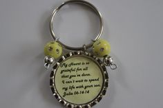 MOTHER of the GROOM Gift Bridal by LifeBeautifulJourney on Etsy, $15.50