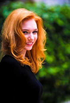 Eleanor Tomlinson | Eleanor-Tomlinson.jpg | actress | Pinterest ...