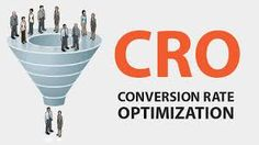 How to increase Conversion Rate of your business website? Here's the complete guide on Conversion Rate Optimization (CRO) for better ROI ! Working & for better conversion rates explained here --> Marketing Budget, E-mail Marketing, Digital Marketing Services, Seo Services, Business Website, Business Tips, Free Seo Tools, Internet Marketing Company, Socialism