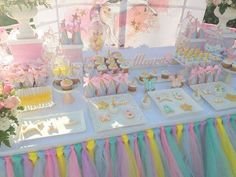 Allegra Biglia Party   CatchMyParty.com