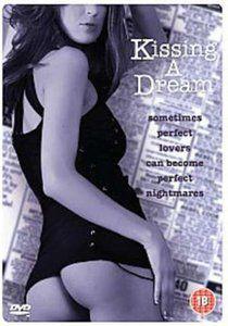 Bir rüyada öpüşme yetişkin film seyret