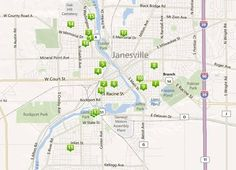 Homes for Sale Janesville Wisconsin, Mls Listings, Travel Information, Cemetery, Jun, Real Estate, Homes, Bedroom, Nice