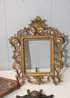 64 Best Mirrors Images Mirror Mirrors Beveled Glass