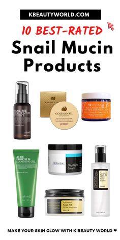 Serum For Dry Skin, Moisturizer For Oily Skin, Pca Skin Care, Facial Skin Care, Skin Care Cream, Skin Cream, Tips For Oily Skin, Eye Cream For Dark Circles, Dark Spots On Skin