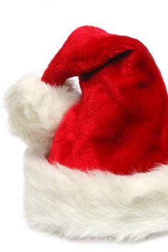Greater Honesdale Partnership seeks Santa Parade participants visithonesdalepa.com