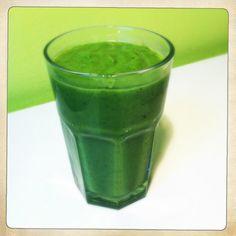 groene smoothies tips