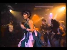 Pure 80s - Music Videos from the 80's - New Wave, Pop, Rock, and Metal - YouTube