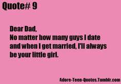 Call me a slut, call me a whore. Call me anorexic, call me fat. I Like You Quotes, Love Quotes Funny, Teen Quotes, Dear Dad, Why I Love You, Love Truths, Teenager Quotes, Romantic Quotes, Girls In Love