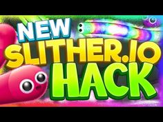 io Hack 2019 - Online cheat to boost the game - - [ Slither.io Hack 2019 - Online cheat to boost the game Cheat Online, Hack Online, Slitherio Game, Im Invisible, Slither Io, Android Hacks, Indie Games, Nocturne, Cheating