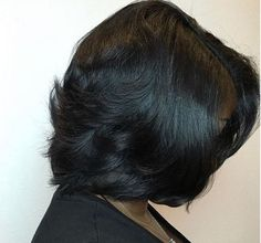 STYLIST FEATURE Healthy natural hair blowout by houstonstylist whitneythestylist So much body voiceofhair Natural Hair Blowout, Blowout Hair, Love Hair, Gorgeous Hair, Beautiful, Big Chop, Straight Hairstyles, Cool Hairstyles, Glamorous Hairstyles