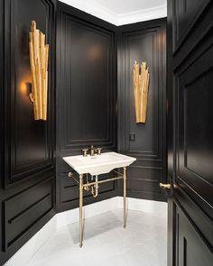 Customer Room Gallery - The Tile Shop White Bathroom Tiles, Bathroom Tile Designs, Bathroom Trends, White Tiles, Denver Real Estate, Interior Design Process, The Tile Shop, Home Look, Bathroom Inspiration