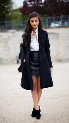 leather-skirt-look-2013-fall