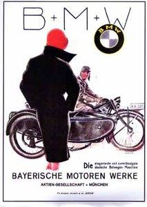 1000+ images about Vintage Race Poster on Pinterest | BMW, Bmw ...