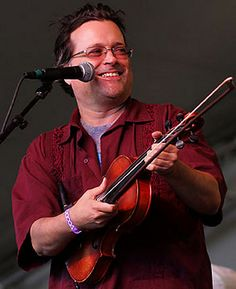 Gordon Gano (USA) - Folk / Rock / Pop. At Woodford Folk Festival 2014/15.  For more info vist: http://www.woodfordfolkfestival.com