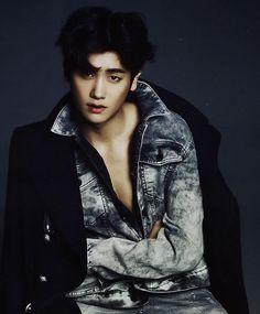 Hyungsik.. u r so hot..here..let  me  keep u in..myPHyS...hemmm