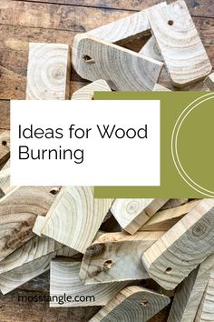 Wood Burning Tips, Wood Burning Techniques, Wood Burning Crafts, Wood Burning Patterns, Wood Burning Stencils, Pyrography Patterns, Pine Needle Baskets, Got Wood, Nature Crafts