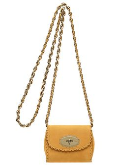 7e490eed6e51 Mulberry Cookie Mini Bag