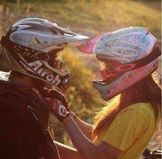 #Arbonnepuresummer The family that rides together stays together