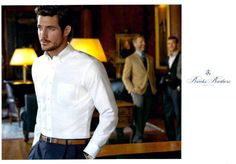 Image from http://image.thefashionisto.com/wp-content/uploads/2014/12/Justice-Joslin-Brooks-Brothers-Fall-Winter-2014-002-800x558.jpg.