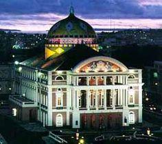 Teatro de Manaus http://www.gobrasil.net/images/AM-manaus02-300.jpg